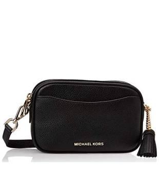 Michael Kors Women's Bag 32T9GF5N1L-001