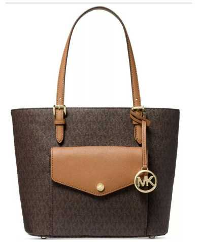 Michael Kors Women's Bag 38F9GTTT6B-252