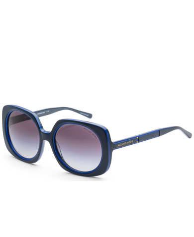 Michael Kors Women's Sunglasses MK2050-325911-55