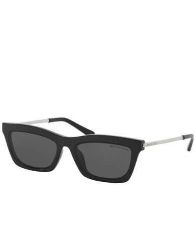 Michael Kors Women's Sunglasses MK2087U-333287-54