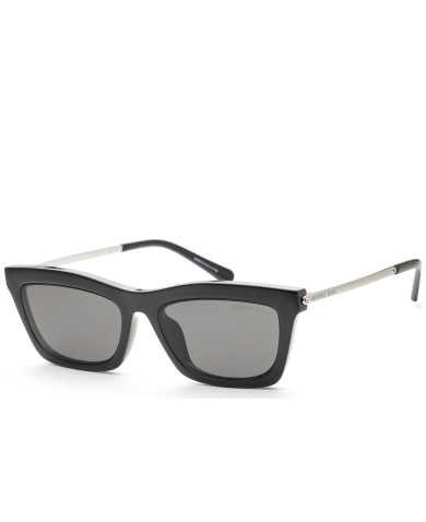 Michael Kors Women's Sunglasses MK2087U-33328754