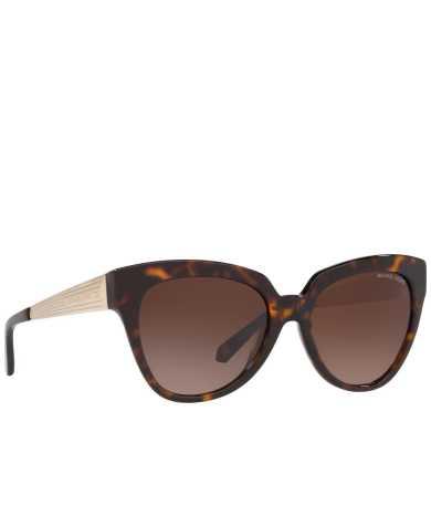 Michael Kors Women's Sunglasses MK2090-300613-55