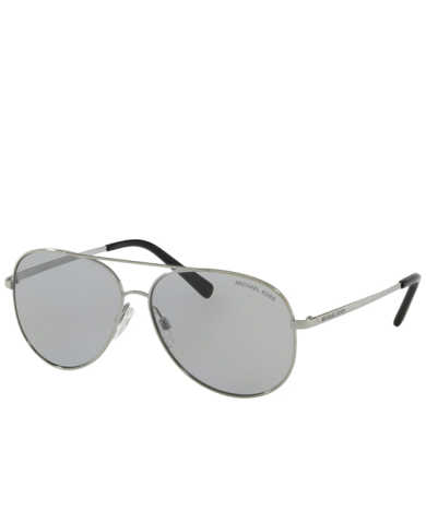 Michael Kors Women's Sunglasses MK5016-115387-60