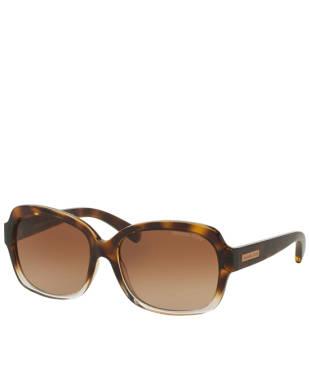 Michael Kors Women's Sunglasses MK6037-312513-57