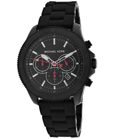 Michael Kors Men's Watch MK8667