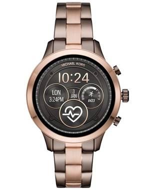 Michael Kors Women's Watch MKT5047