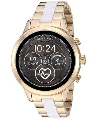 Michael Kors Women's Watch MKT5057