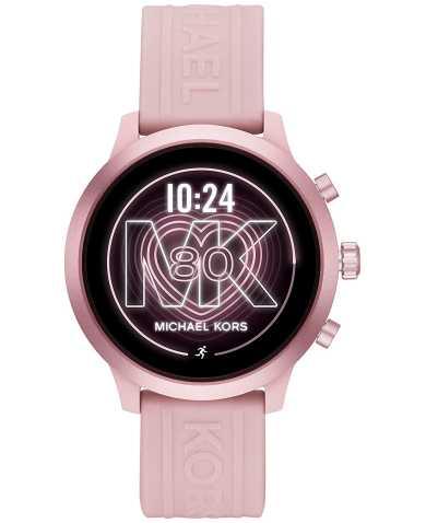 Michael Kors Women's Watch MKT5070
