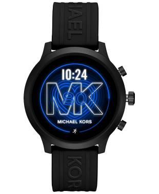 Michael Kors Men's Watch MKT5072