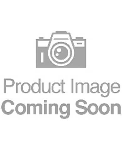 Michael Kors Women's Eau de Parfum MSRES34T