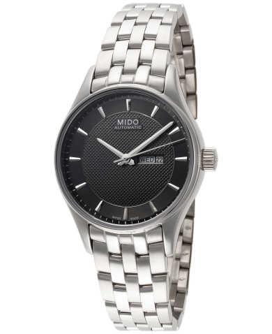 Mido Women's Watch M0012301106191