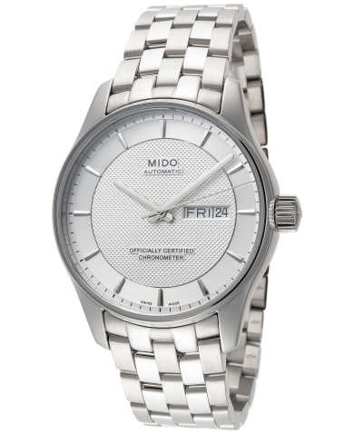 Mido Men's Watch M0014311103192