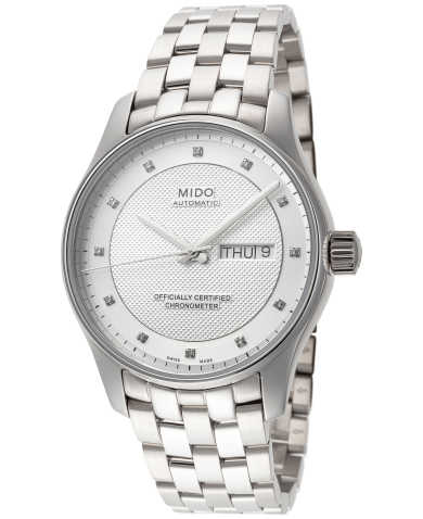 Mido Men's Watch M0014311103692