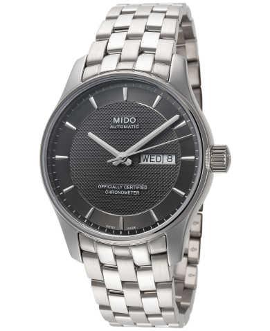 Mido Men's Watch M0014311106192