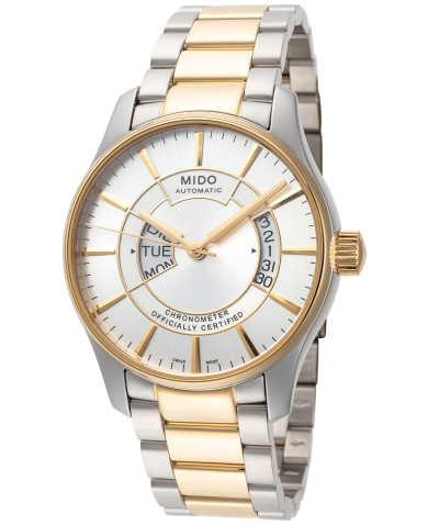 Mido Men's Watch M0014312203100