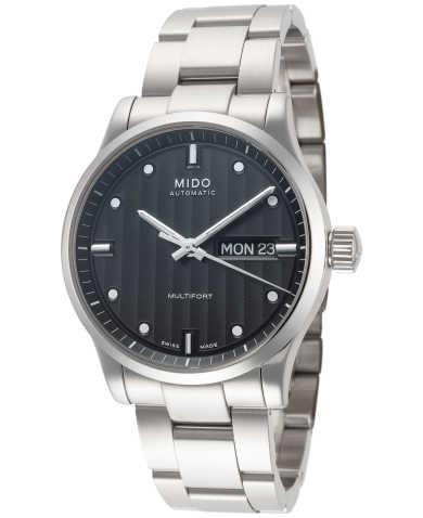 Mido Men's Watch M0058301105180