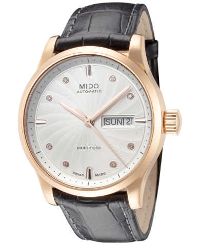 Mido Men's Watch M0058303603680