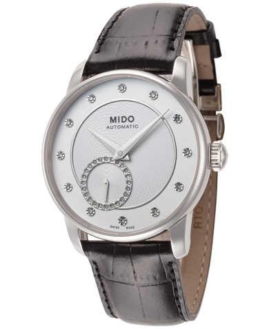 Mido Women's Watch M0072281603600