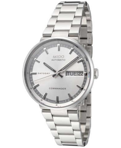 Mido Women's Watch M0142301103180
