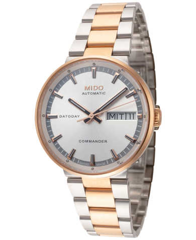 Mido Women's Watch M0142302203180