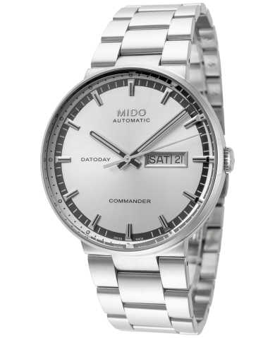 Mido Men's Watch M0144301103180
