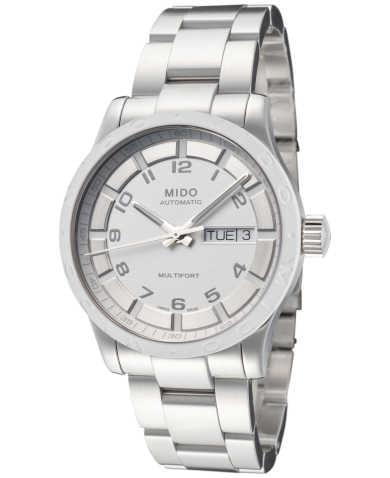 Mido Men's Watch M0188301101200