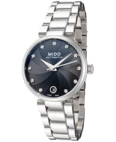 Mido Women's Watch M0222071105610
