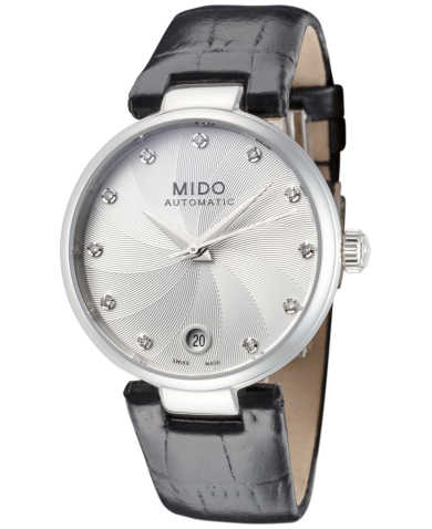Mido Women's Watch M0222071603610