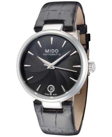 Mido Women's Watch M0222071605110
