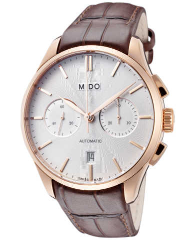 Mido Men's Automatic Watch M0244273603100