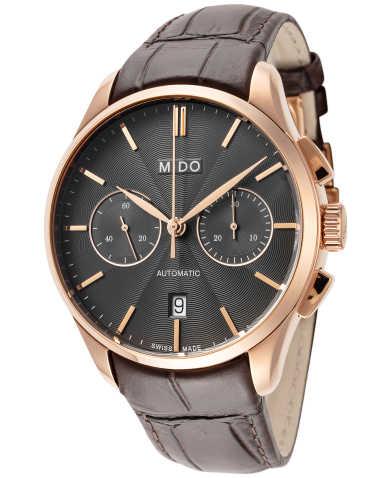 Mido Men's Watch M0244273606100