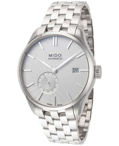 Mido Men's Watch M0244281103100