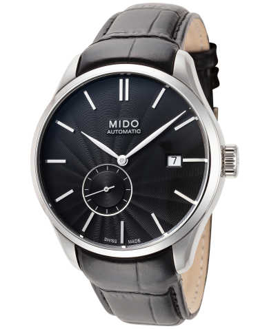 Mido Men's Watch M0244281605100