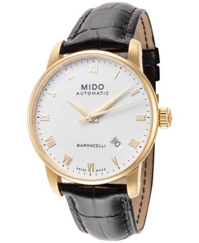Mido Men's Watch M86003264