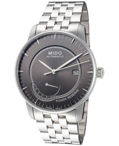 Mido Men's Automatic Watch M86054131