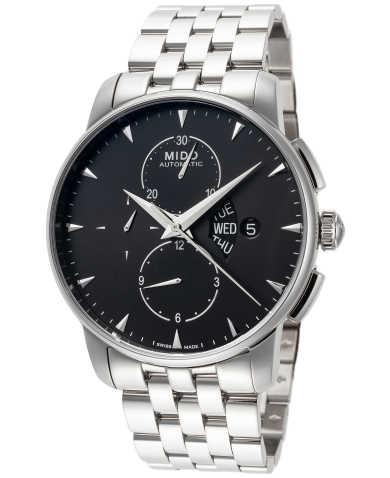 Mido Men's Watch M860741812