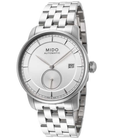 Mido Men's Watch M86084101