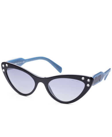Miu Miu Women's Sunglasses MU05TS-1AB3A055