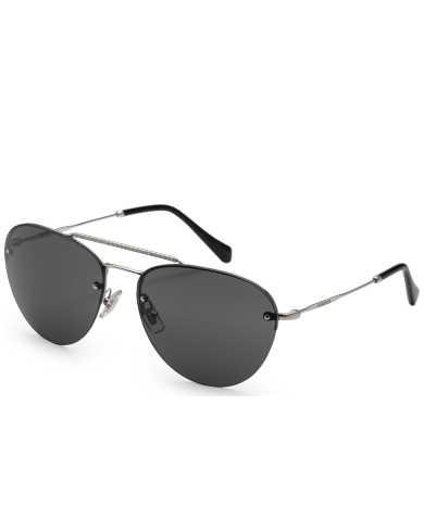 Miu Miu Women's Sunglasses MU54US-1BC1A159