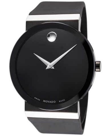 Movado Men's Quartz Watch 0606780
