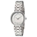 MOVADO 1881 Womens Watch 0607098 Deals