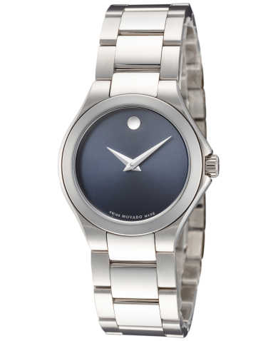 Movado Women's Watch 0607309