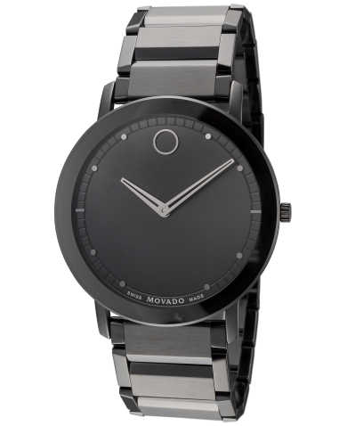 Movado Women's Watch 0607408
