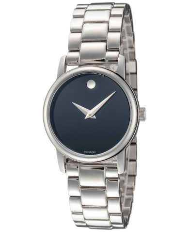 Movado Women's Watch 2100017