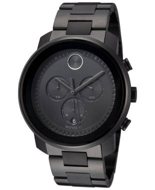 Movado Men's Watch 3600472