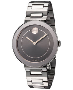 Movado Women's Watch 3600500
