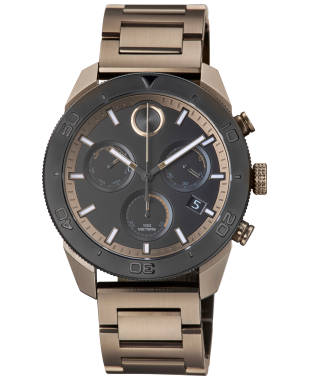 Movado Men's Quartz Watch 3600513