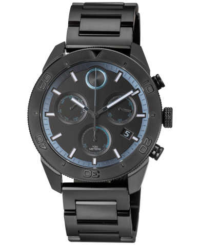 Movado Men's Quartz Watch 3600514