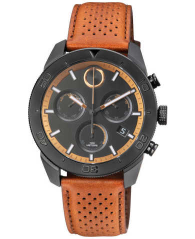 Movado Men's Quartz Watch 3600515
