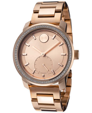Movado Women's Watch 3600618